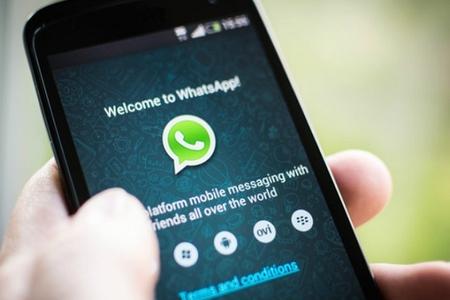 """""""WhatsApp""""da ödənişli mesajlar istifadəyə veriləcək"""