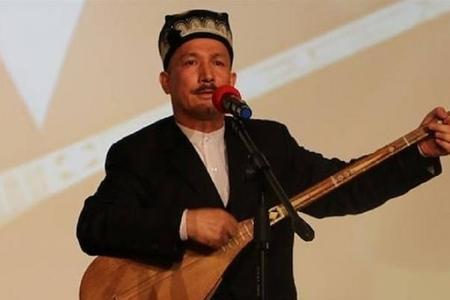 Türk dünyası yasda - Abdurrəhim Heyitin zindanda ölməsi Çin rejiminin cinayətidir