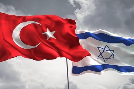 Türkiyə-İsrail münasibətləri düşmənliyə doğru