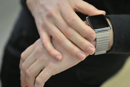 """Jurnalist Camal Kaşıkçının qətlə yetirildiyi anın səs yazısı onun """"Apple Watch"""" qurğusuna yazılıb"""