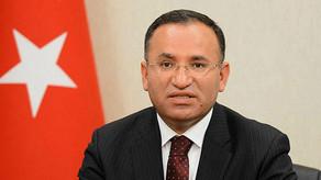 """Baş nazirin müavini: """"Türkiyə NATO-da üzvlüyünü davam etdirəcək"""""""