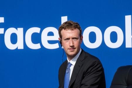 Facebook-da qalmaqal bitmir