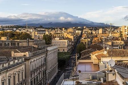 İtaliyada parlament seçkiləri keçiriləcək