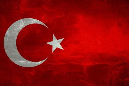 Türkiyə Münhen Təhlükəsizlik konfransında iştirak edəcək