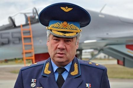 Rusiya: ABŞ-a qarşı güclü silah hazırlayacağıq