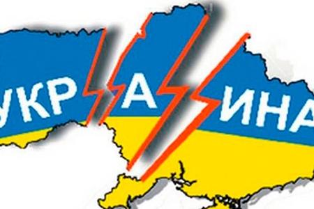 Ukrayna yenə parçalanır: daha bir bölgə nəzarətdən çıxa bilər