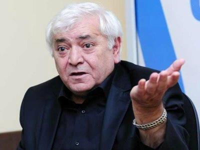 """Aqil Abbas: """"Ermənistan prezidenti Qarabağa səfərinin cavabını alacaq"""""""