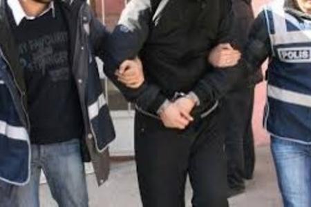 Türkiyədə azərbaycanlı İŞİD-çi tutuldu