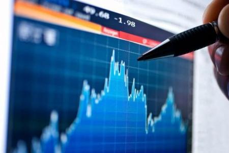Azərbaycan iqtisadiyyatı 1% azalıb