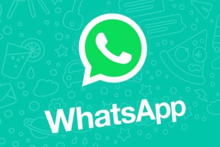 """""""WhatsApp""""da çoxdan gözlənilən funksiya istifadəyə verilib"""