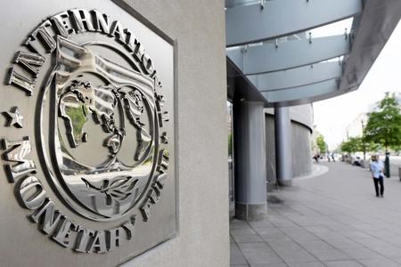 Yunanıstan beynəlxalq kreditorlarla islahatları razılaşdırıb