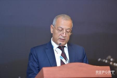 """Natiq Abbasov: """"Mən küsüb gedənlərdən, qovulanlardan deyiləm"""""""