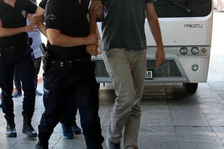 Türkiyədə FETÖ terror təşkilatına qarşı genişmiqyaslı əməliyyat keçirilib