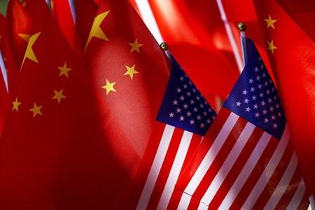 Çin ABŞ-la yeni ticarət məsləhətləşmələrindən imtina edib