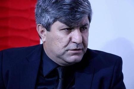 """Əvəz Zeynallı: """"Qarabağ Komitəsi 15 dekabr mitinqinə ciddi hazırlaşır"""""""