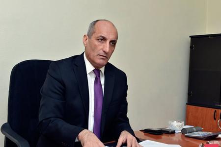 """Fikrət Yusifov: """"Neftin qiyməti 40 dollara qədər düşə bilər"""""""