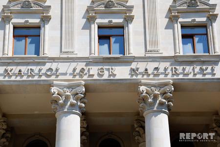 XİN: Ermənistanla 25 ildən artıqdır danışıqların aparılması Azərbaycanın ən böyük güzəştidir