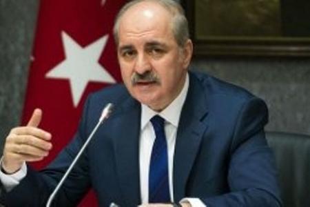 Türkiyə jurnalistin qətli ilə bağlı sübutları təqdim edəcək