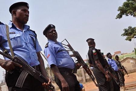 Nigeriyada terrorçuların hücumu nəticəsində ölənlərin sayı 22-yə çatıb