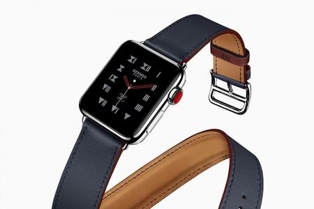 """""""Apple Watch"""" parkinson xəstəliyini erkən mərhələdə aşkar edəcək"""