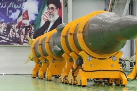 İran generalları Avropanı raketlərlə hədələyir