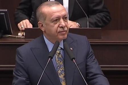 İstanbuldakı tarixi zirvə görüşü başa çatdı