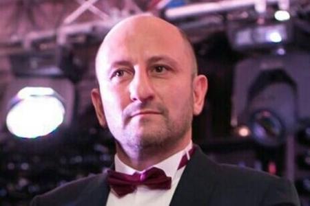 Məşhur azərbaycanlı iş adamı Rusiyada axtarışa verildi -