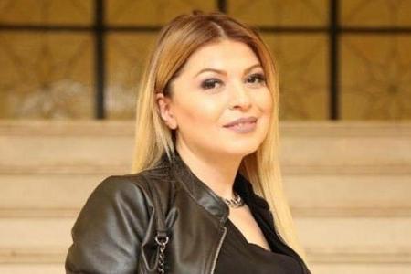 Tanınmış teleaparıcı: «Hər an ölə bilərəm»