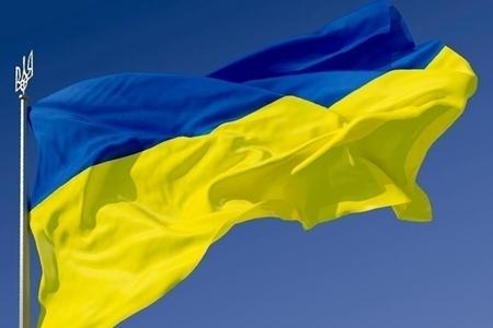 Ukrayna Rusiyaya qarşı yeni sanksiya hazırlayıb