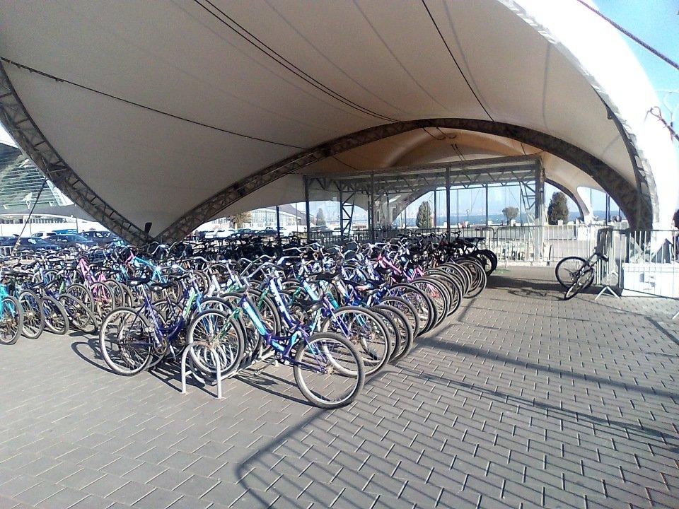 velosiped.jpg (304 KB)