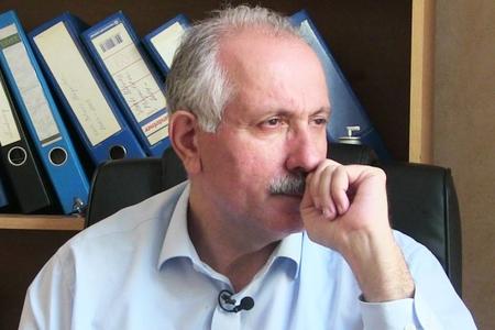 """""""Mehman Əliyevin saxlanılması zamanı qanun pozuntusuna yol verilib"""" -"""