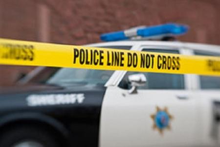 Nyu-Cersidə atışma nəticəsində 3 nəfər yaralanıb