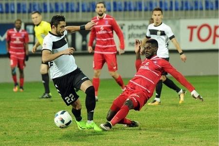 Bu gün Azərbaycan Premyer Liqasında XI turun son oyunları keçiriləcək