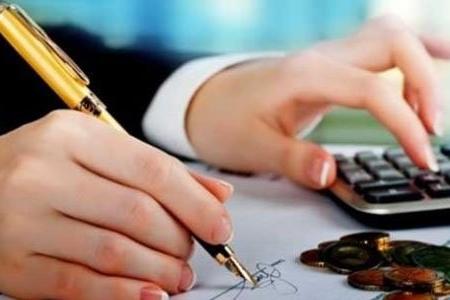 KİV daha sadələşdirilmiş vergi ödəyicisi ola bilməyəcək?