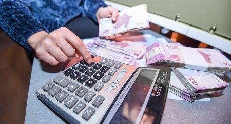 Hökumət problemli kreditlər məsələsini həll edir