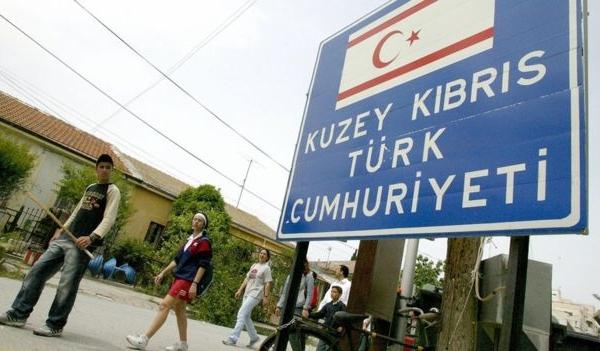 Türkiyə və Yunanıstan arasında gərginlik artır