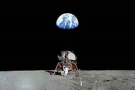 NASA açıqladı: