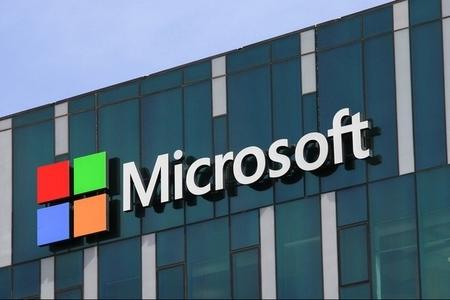 """""""Microsoft Azerbaijan"""": Azərbaycanın reytinqinin daha da yüksəlməsini istəyərdik"""