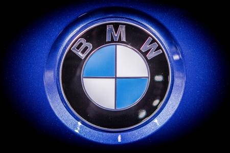 Cənubi koreyalılar BMW şirkətini məhkəməyə verir