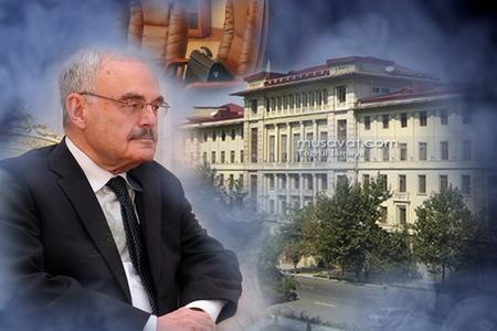 """Artur Rəsi-zadənin 2017-ci il """"qurtuluşu""""nun sirri"""