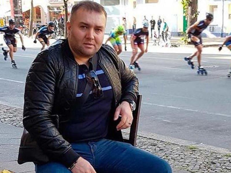 """""""Lənkəranski""""nin varidatı uğrunda qırğın - göy bazarı, Türkiyə və İtaliyadakı əmlaklar..."""