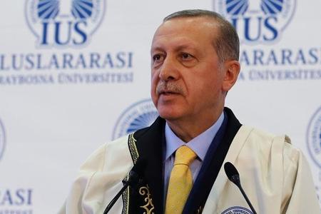 Türkiyə prezidenti 100 gündə nələr edəcəyini açıqlayacaq