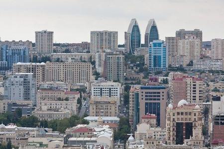 Yeni binaların bitməyən təhvil-təslim problemi -
