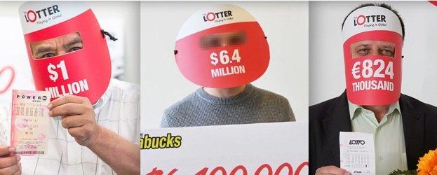 loto-winners-tl.jpg (55 KB)
