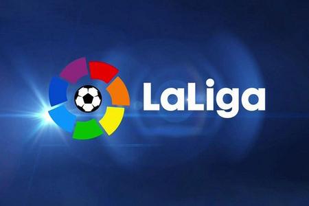 İspaniya La Liqası da videotəkrar sisteminə keçir
