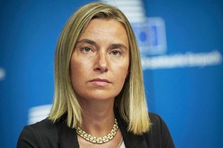 Avropa İttifaqı Venesuelada Quaidonun hakimiyyətini tanıya bilər