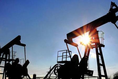 Neft hasilatının azaldılması barədə razılaşma əldə olunub