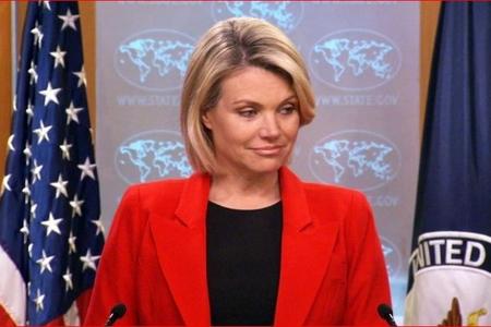 ABŞ İranı uranı zənginləşdirməməyə çağırıb