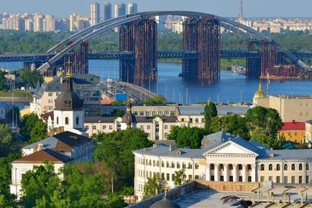 Ukraynada 2 il əvvəl itkin düşən azərbaycanlı biznesmen tapıldı