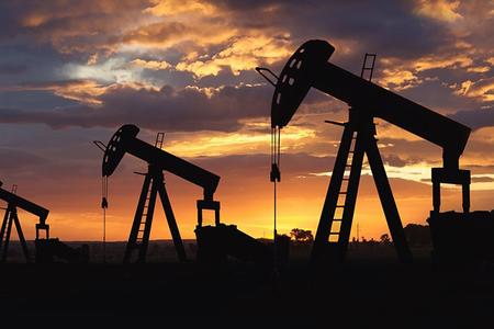 Rusiya neft hasilatını 250 min barel azaldıb